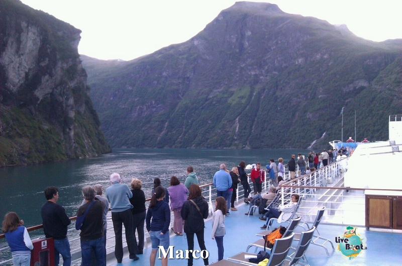11/08/2014 - Geiranger - Costa Luminosa-55-foto-costa-luminosa-geiranger-diretta-liveboat-crociere-jpg