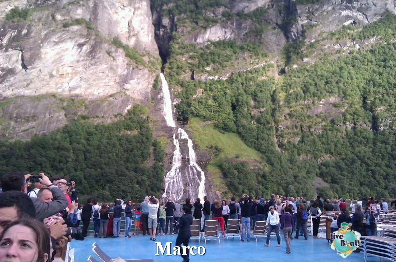 11/08/2014 - Geiranger - Costa Luminosa-56-foto-costa-luminosa-geiranger-diretta-liveboat-crociere-jpg