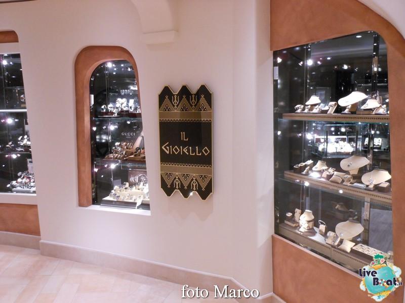 I negozi di Msc Preziosa-02-jpg