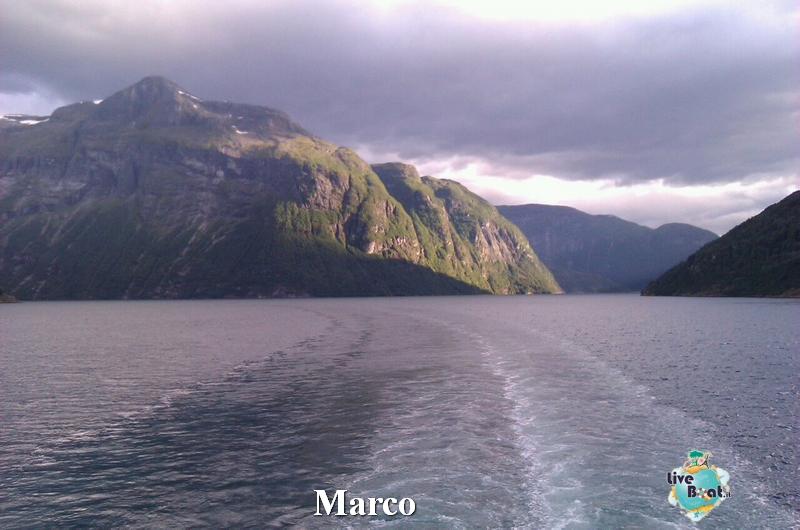11/08/2014 - Geiranger - Costa Luminosa-62-foto-costa-luminosa-geiranger-diretta-liveboat-crociere-jpg