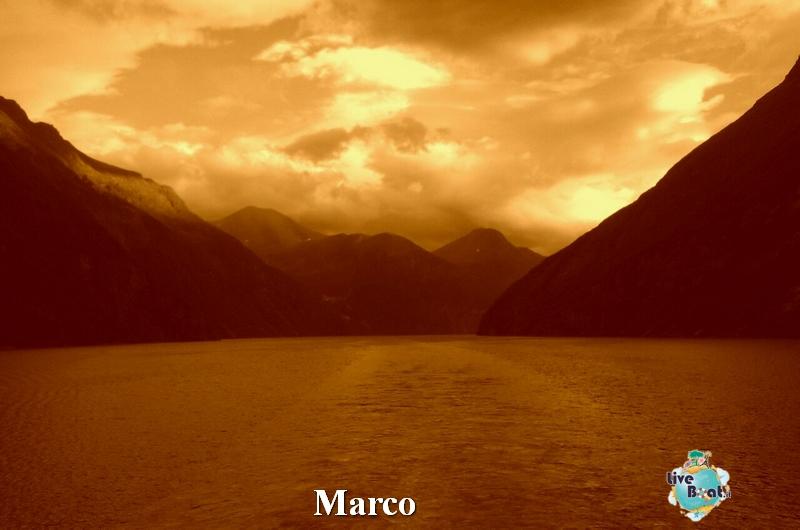 11/08/2014 - Geiranger - Costa Luminosa-63-foto-costa-luminosa-geiranger-diretta-liveboat-crociere-jpg