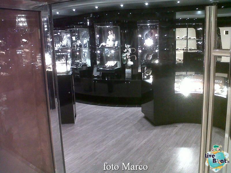 I negozi di Msc Preziosa-03-jpg