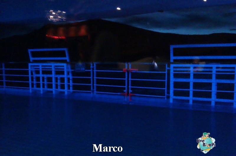 11/08/2014 - Geiranger - Costa Luminosa-89-foto-costa-luminosa-geiranger-diretta-liveboat-crociere-jpg