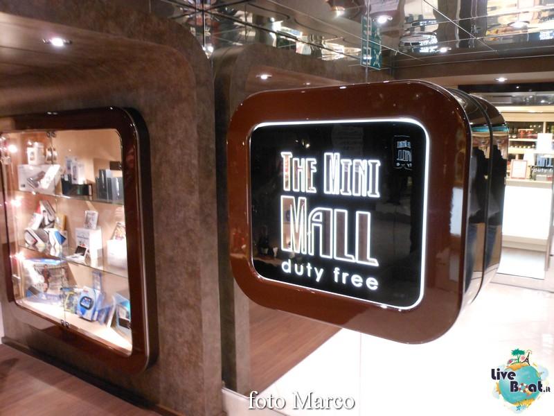 I negozi di Msc Preziosa-05-jpg