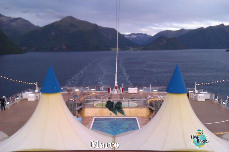 12/08/2014 - Flam - Costa Luminosa-6-foto-costa-luminosa-andalsnes-diretta-liveboat-crociere-jpg