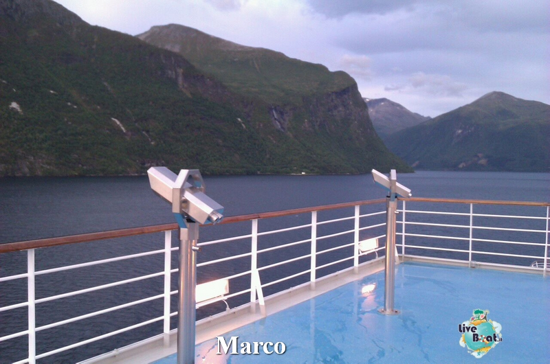 12/08/2014 - Flam - Costa Luminosa-7-foto-costa-luminosa-andalsnes-diretta-liveboat-crociere-jpg