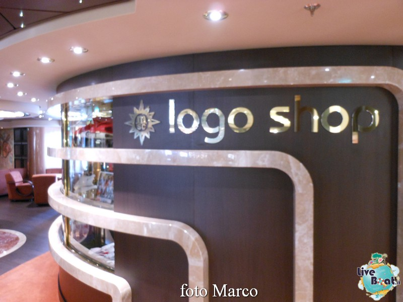 I negozi di Msc Preziosa-06-jpg