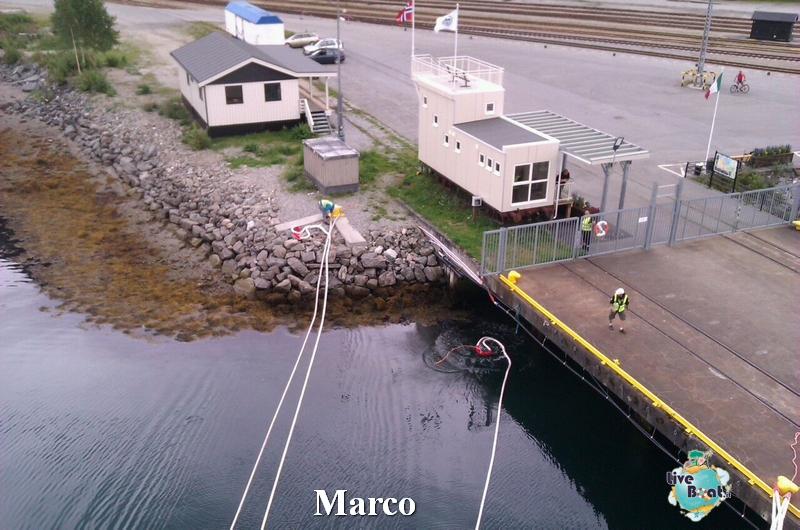 12/08/2014 - Flam - Costa Luminosa-37-foto-costa-luminosa-andalsnes-diretta-liveboat-crociere-jpg