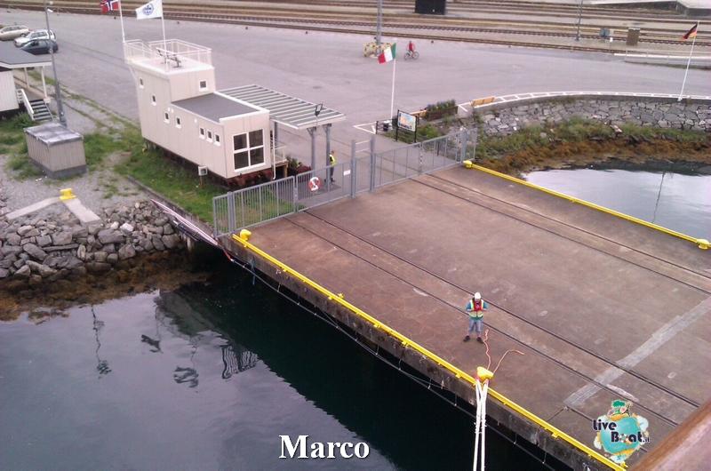 12/08/2014 - Flam - Costa Luminosa-40-foto-costa-luminosa-andalsnes-diretta-liveboat-crociere-jpg