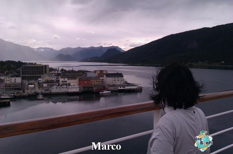 12/08/2014 - Flam - Costa Luminosa-43-foto-costa-luminosa-andalsnes-diretta-liveboat-crociere-jpg