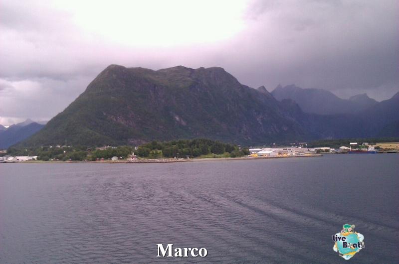 12/08/2014 - Flam - Costa Luminosa-49-foto-costa-luminosa-andalsnes-diretta-liveboat-crociere-jpg
