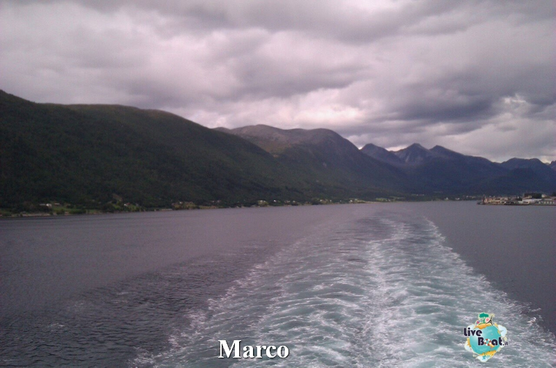 12/08/2014 - Flam - Costa Luminosa-50-foto-costa-luminosa-andalsnes-diretta-liveboat-crociere-jpg