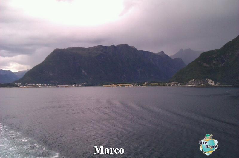 12/08/2014 - Flam - Costa Luminosa-52-foto-costa-luminosa-andalsnes-diretta-liveboat-crociere-jpg