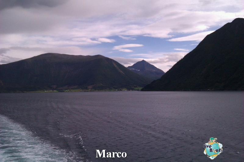 12/08/2014 - Flam - Costa Luminosa-55-foto-costa-luminosa-andalsnes-diretta-liveboat-crociere-jpg