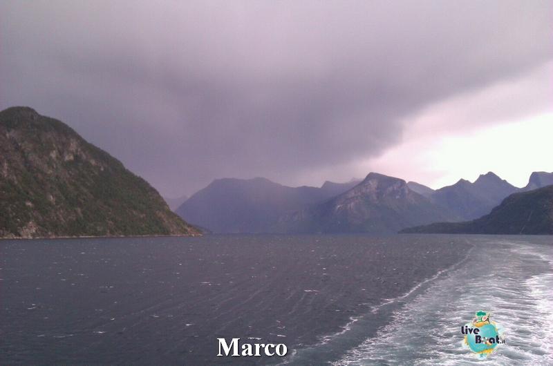 12/08/2014 - Flam - Costa Luminosa-57-foto-costa-luminosa-andalsnes-diretta-liveboat-crociere-jpg