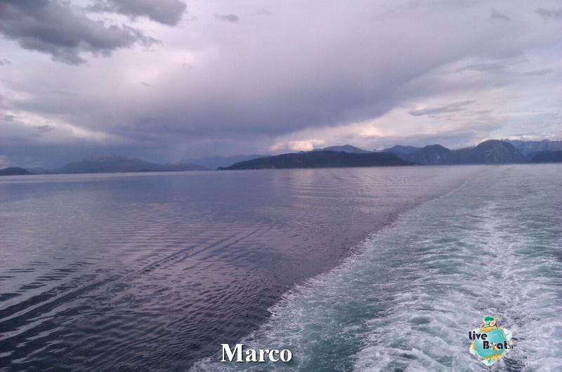 12/08/2014 - Flam - Costa Luminosa-58-foto-costa-luminosa-andalsnes-diretta-liveboat-crociere-jpg
