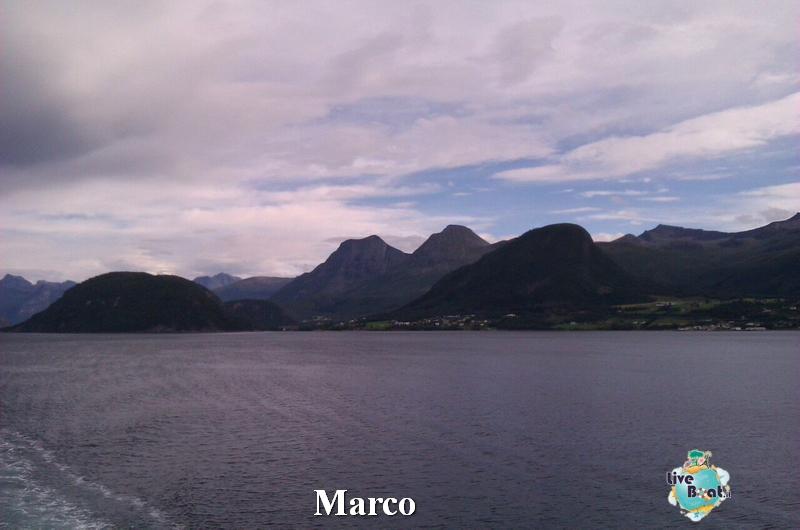 12/08/2014 - Flam - Costa Luminosa-61-foto-costa-luminosa-andalsnes-diretta-liveboat-crociere-jpg