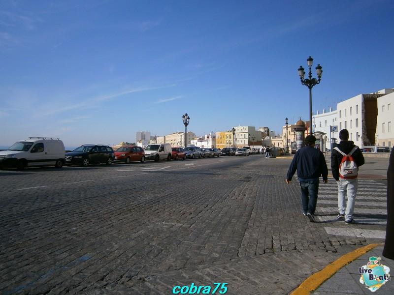 Anche se non in Mediterraneo..... Cadice!-crociere-costa-magica-and-msc-splendida-forum-liveboatp1090278-jpg