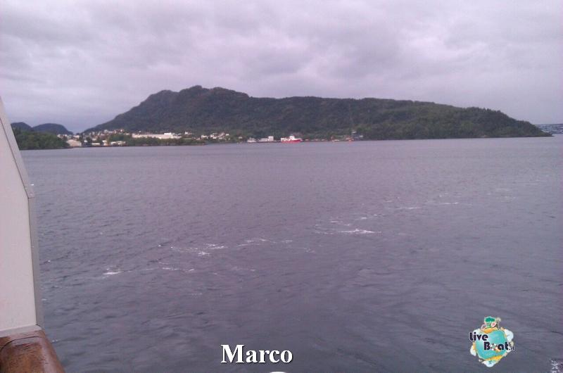 13/08/2014 - Bergen - Costa Luminosa-3-foto-costa-luminosa-bergen-diretta-liveboat-crociere-jpg