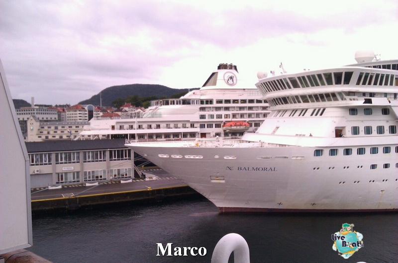 13/08/2014 - Bergen - Costa Luminosa-4-foto-costa-luminosa-bergen-diretta-liveboat-crociere-jpg