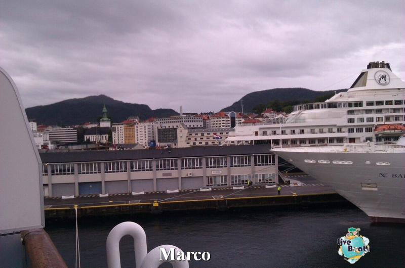 13/08/2014 - Bergen - Costa Luminosa-6-foto-costa-luminosa-bergen-diretta-liveboat-crociere-jpg