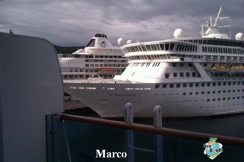13/08/2014 - Bergen - Costa Luminosa-8-foto-costa-luminosa-bergen-diretta-liveboat-crociere-jpg
