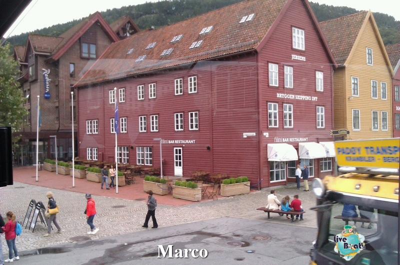 13/08/2014 - Bergen - Costa Luminosa-11-foto-costa-luminosa-bergen-diretta-liveboat-crociere-jpg