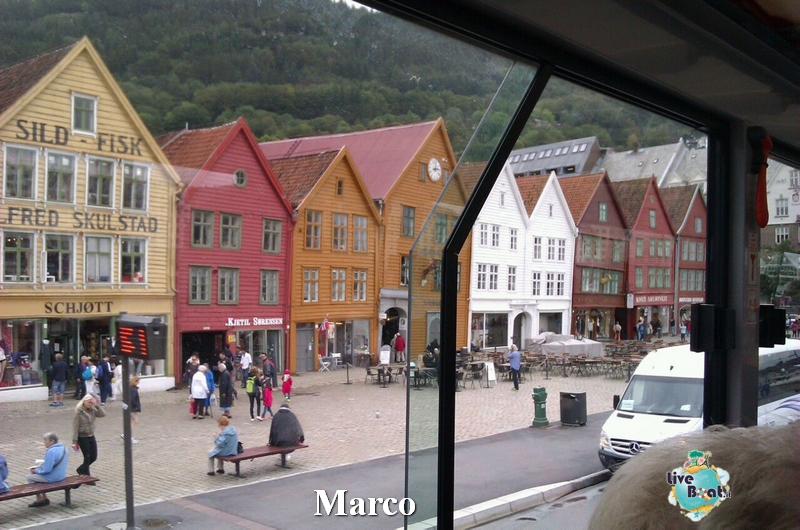 13/08/2014 - Bergen - Costa Luminosa-12-foto-costa-luminosa-bergen-diretta-liveboat-crociere-jpg