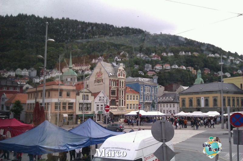 13/08/2014 - Bergen - Costa Luminosa-15-foto-costa-luminosa-bergen-diretta-liveboat-crociere-jpg