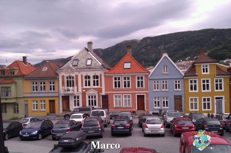 13/08/2014 - Bergen - Costa Luminosa-16-foto-costa-luminosa-bergen-diretta-liveboat-crociere-jpg