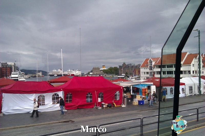 13/08/2014 - Bergen - Costa Luminosa-18-foto-costa-luminosa-bergen-diretta-liveboat-crociere-jpg