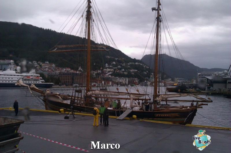 13/08/2014 - Bergen - Costa Luminosa-19-foto-costa-luminosa-bergen-diretta-liveboat-crociere-jpg