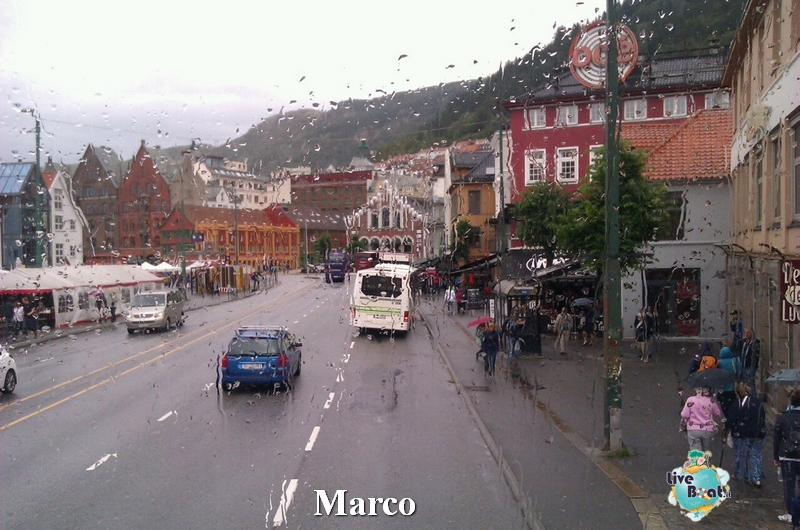 13/08/2014 - Bergen - Costa Luminosa-23-foto-costa-luminosa-bergen-diretta-liveboat-crociere-jpg