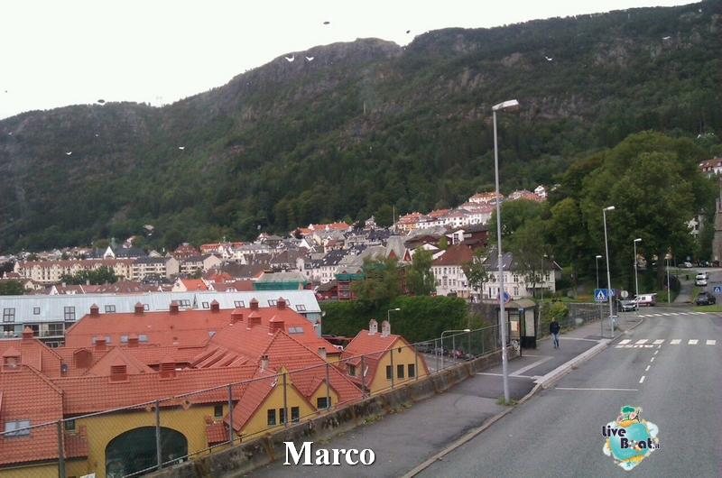 13/08/2014 - Bergen - Costa Luminosa-25-foto-costa-luminosa-bergen-diretta-liveboat-crociere-jpg