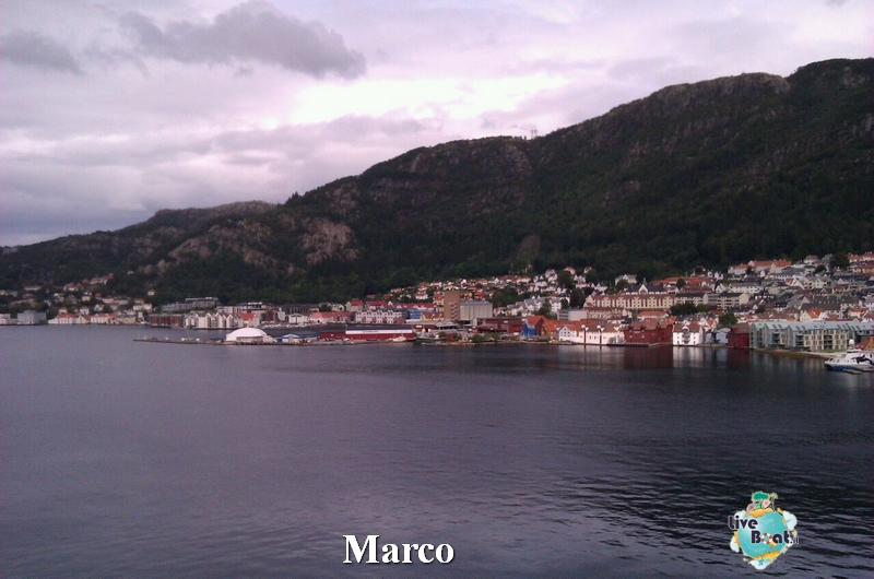 13/08/2014 - Bergen - Costa Luminosa-26-foto-costa-luminosa-bergen-diretta-liveboat-crociere-jpg