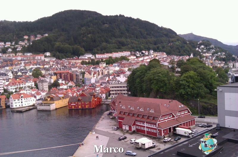 13/08/2014 - Bergen - Costa Luminosa-29-foto-costa-luminosa-bergen-diretta-liveboat-crociere-jpg