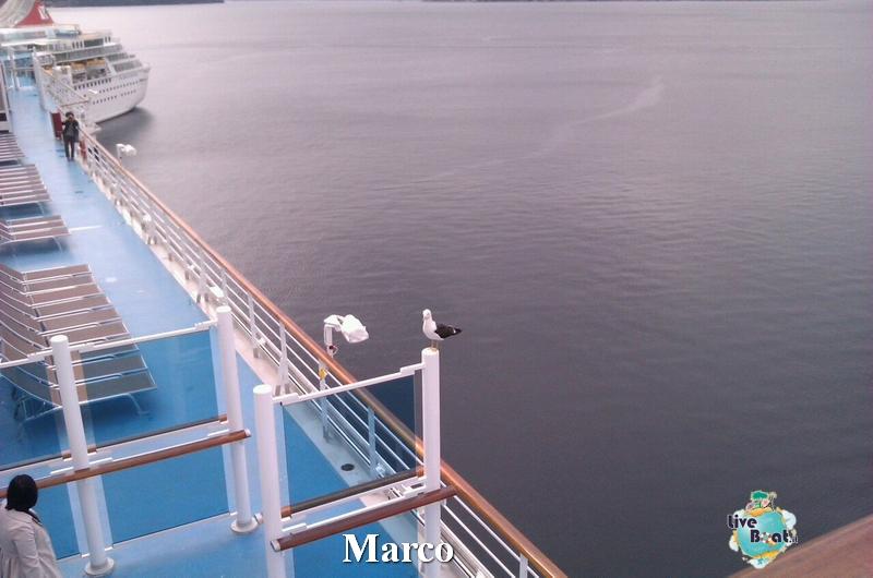 13/08/2014 - Bergen - Costa Luminosa-30-foto-costa-luminosa-bergen-diretta-liveboat-crociere-jpg