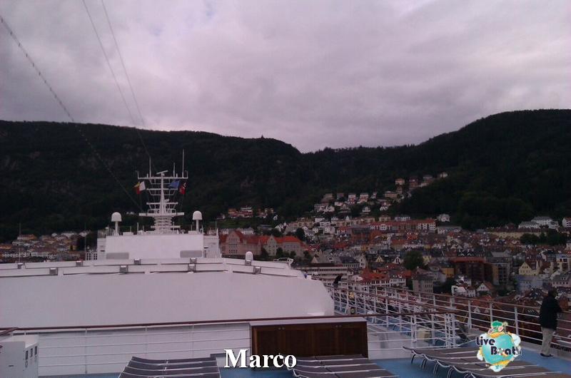 13/08/2014 - Bergen - Costa Luminosa-32-foto-costa-luminosa-bergen-diretta-liveboat-crociere-jpg