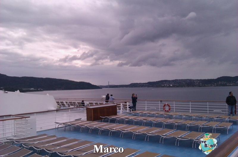 13/08/2014 - Bergen - Costa Luminosa-34-foto-costa-luminosa-bergen-diretta-liveboat-crociere-jpg