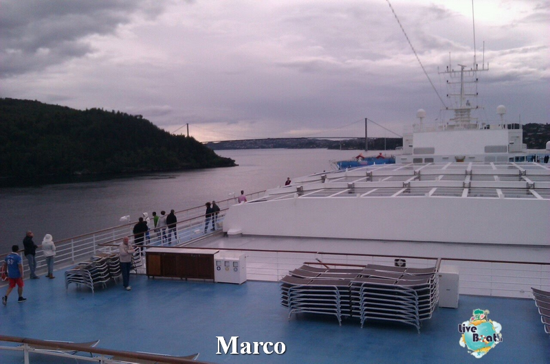 13/08/2014 - Bergen - Costa Luminosa-35-foto-costa-luminosa-bergen-diretta-liveboat-crociere-jpg