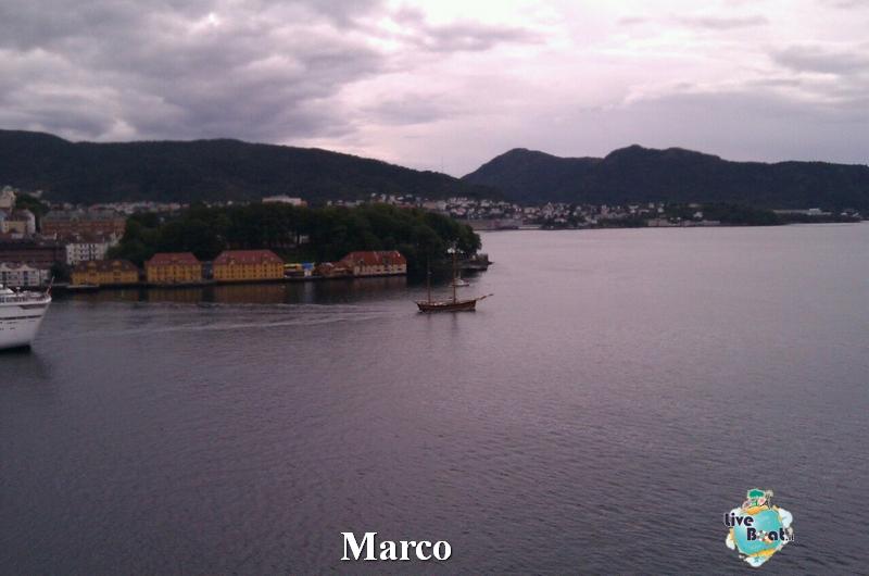 13/08/2014 - Bergen - Costa Luminosa-36-foto-costa-luminosa-bergen-diretta-liveboat-crociere-jpg