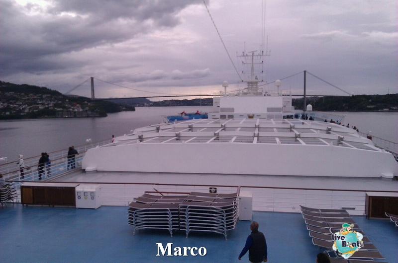 13/08/2014 - Bergen - Costa Luminosa-37-foto-costa-luminosa-bergen-diretta-liveboat-crociere-jpg