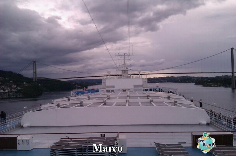 13/08/2014 - Bergen - Costa Luminosa-38-foto-costa-luminosa-bergen-diretta-liveboat-crociere-jpg