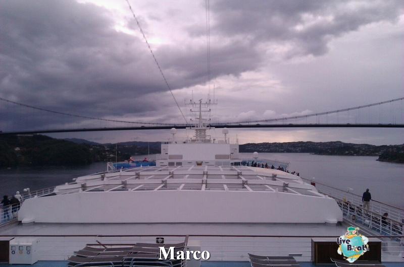 13/08/2014 - Bergen - Costa Luminosa-39-foto-costa-luminosa-bergen-diretta-liveboat-crociere-jpg