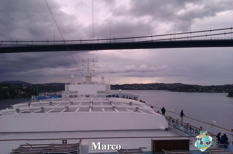 13/08/2014 - Bergen - Costa Luminosa-40-foto-costa-luminosa-bergen-diretta-liveboat-crociere-jpg