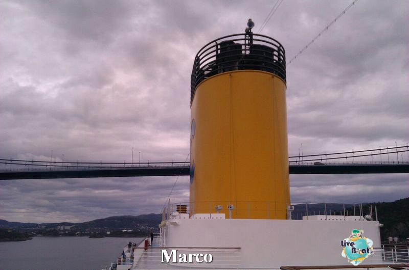 13/08/2014 - Bergen - Costa Luminosa-42-foto-costa-luminosa-bergen-diretta-liveboat-crociere-jpg