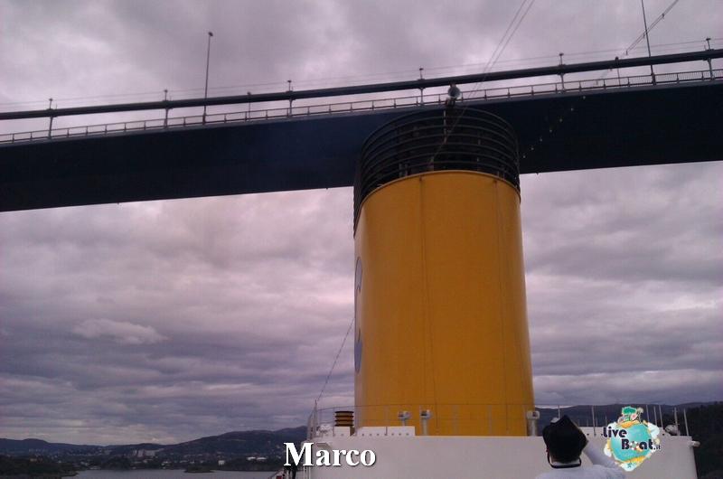 13/08/2014 - Bergen - Costa Luminosa-43-foto-costa-luminosa-bergen-diretta-liveboat-crociere-jpg