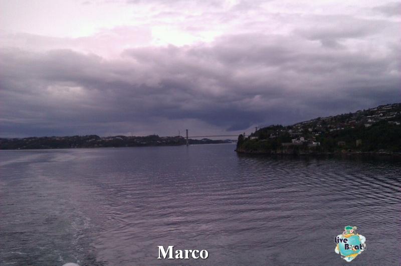 13/08/2014 - Bergen - Costa Luminosa-44-foto-costa-luminosa-bergen-diretta-liveboat-crociere-jpg