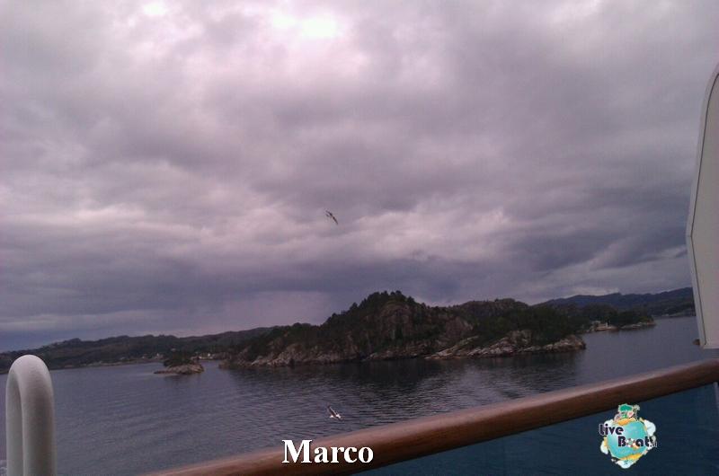 13/08/2014 - Bergen - Costa Luminosa-45-foto-costa-luminosa-bergen-diretta-liveboat-crociere-jpg