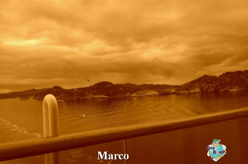 13/08/2014 - Bergen - Costa Luminosa-46-foto-costa-luminosa-bergen-diretta-liveboat-crociere-jpg